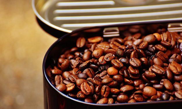 De Lekkerste Koffie!